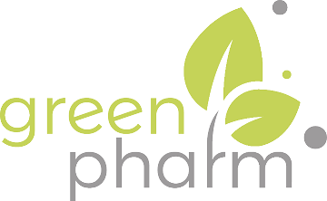 GreenPharm s.r.o.: Exhibiting at White Label World Expo London