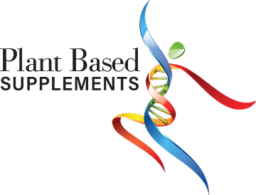 Plant Based Supplements, LLC: Exhibiting at White Label World Expo London