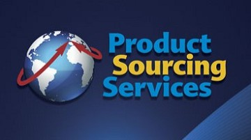 Product Sourcing Services: Exhibiting at White Label World Expo London