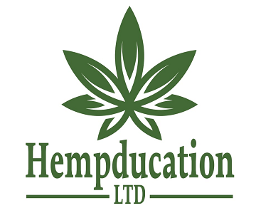 Hempducation Ltd: Exhibiting at White Label World Expo London