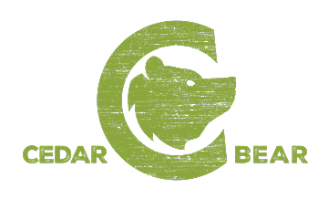 Cedar Bear Naturales: Exhibiting at White Label World Expo London