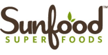 Sunfood Nutraceuticals: Exhibiting at White Label World Expo London