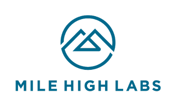 Mile High Labs: Exhibiting at White Label World Expo London
