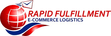 Rapid fulfillment Services: Exhibiting at White Label World Expo London