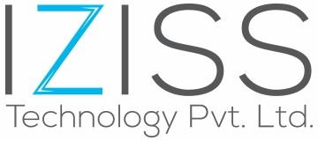 IZISS TECHNOLOGY PRIVATE LIMITED: Exhibiting at White Label World Expo London