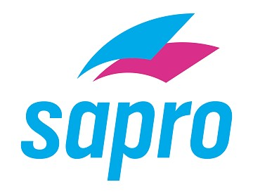 Sapro: Exhibiting at White Label World Expo London
