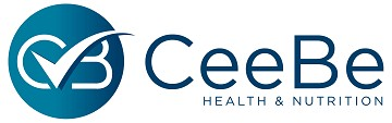 CeeBe Health & Nutrition: Exhibiting at White Label World Expo London