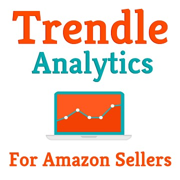 Trendle Analytics: Exhibiting at White Label World Expo London