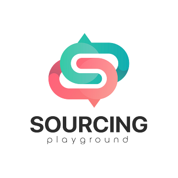 Sourcing Playground: Exhibiting at White Label World Expo London