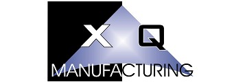 XQ Manufacturing: Exhibiting at White Label World Expo London