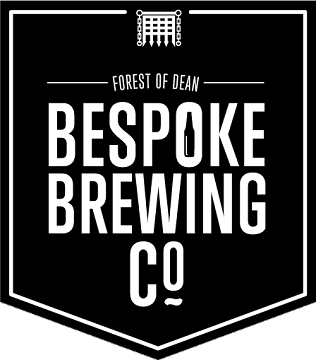 The Bespoke Brewing Co: Exhibiting at White Label World Expo London