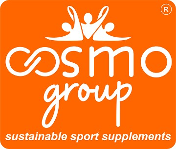Cosmogroup: Exhibiting at White Label World Expo London