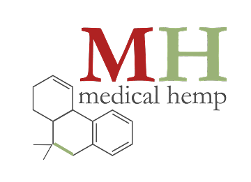 MH Medical Hemp GmbH: Exhibiting at White Label World Expo London