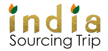 India Sourcing Trip: Exhibiting at White Label World Expo London