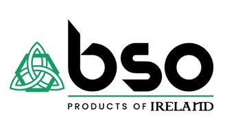 BSO Products of Ireland: Exhibiting at White Label World Expo London