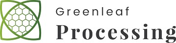 Greenleaf Processing LTD: Exhibiting at White Label World Expo London