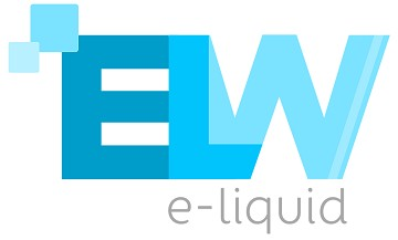 E-Liquid Wholesale Ltd: Exhibiting at White Label World Expo London