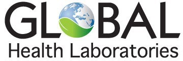 GLOBAL HEALTH LABORATORIES: Exhibiting at White Label World Expo London