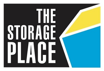 The Storage Place Ltd: Exhibiting at White Label World Expo London