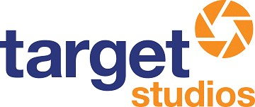 Target Studios Ltd: Exhibiting at White Label World Expo London