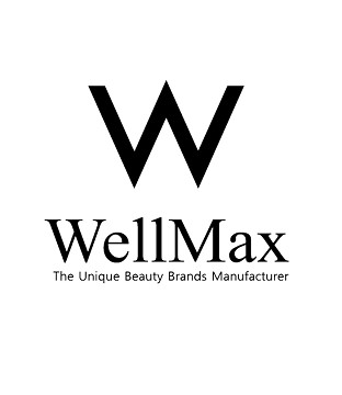 WellMax Co., Ltd: Exhibiting at White Label World Expo London