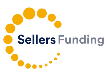 SellersFunding: Exhibiting at White Label World Expo London