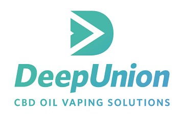 Shenzhen DeepUnion Technology Co.,Ltd.: Exhibiting at White Label World Expo London