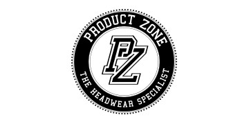 Product Zone Ltd: Exhibiting at White Label World Expo London