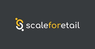 Scaleforetail Ltd: Exhibiting at White Label World Expo London
