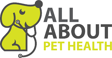 All About Pet Health: Exhibiting at White Label World Expo London