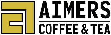 Aimers Coffee and Tea Ltd: Exhibiting at White Label World Expo London