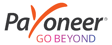 Payoneer: Exhibiting at White Label World Expo London