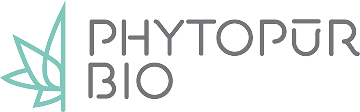 Phytopur  BIO: Exhibiting at White Label World Expo London