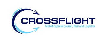 Crossflight Limited: Exhibiting at White Label World Expo London