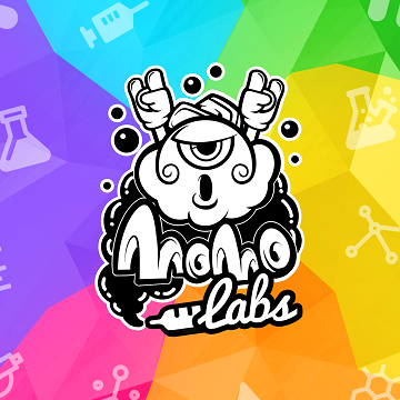 MOMO LABS: Exhibiting at White Label World Expo London