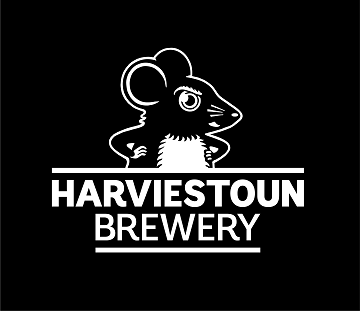 Harviestoun Brewery: Exhibiting at White Label World Expo London