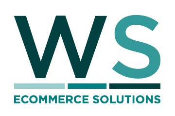WS Ecommerce Solutions: Exhibiting at White Label World Expo London