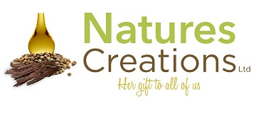 Nature's Creations Ltd: Exhibiting at White Label World Expo London