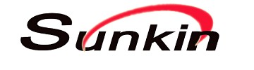 Sunkin Ltd: Exhibiting at White Label World Expo London