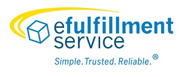 eFulfillment Service: Exhibiting at White Label World Expo London
