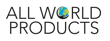 All World Products Ltd: Exhibiting at White Label World Expo London