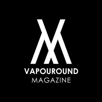 Vapouround Magazine: Exhibiting at White Label World Expo London