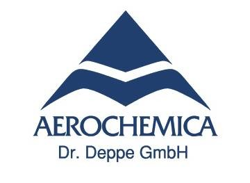 Aerochemica Dr. Deppe GmbH: Exhibiting at White Label World Expo London