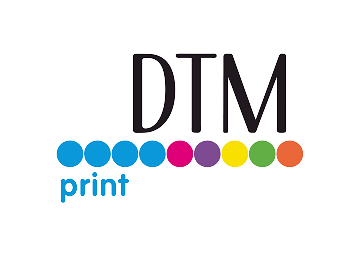 DTM Print: Exhibiting at White Label World Expo London