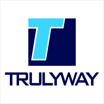 Trulyway Electronic Dep Co.Ltd: Exhibiting at White Label World Expo London