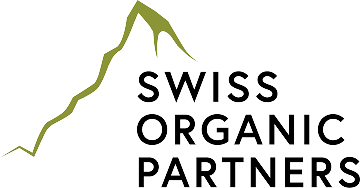 Swiss Organic Partners AG: Exhibiting at White Label World Expo London