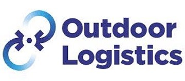 Outdoor Logistics : Exhibiting at White Label World Expo London