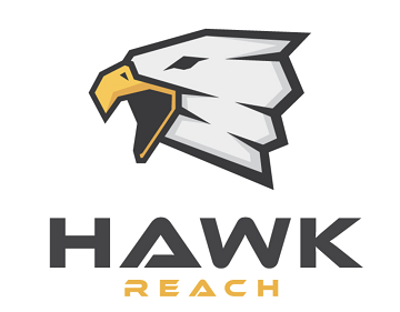 Hawk Reach: Exhibiting at White Label World Expo London
