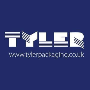 Tyler Innovative Packaging: Exhibiting at White Label World Expo London