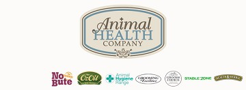 The Animal Health Company Ltd: Exhibiting at White Label World Expo London